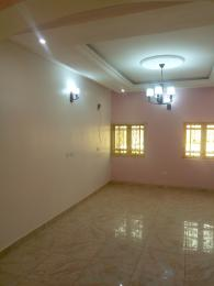 5 bedroom Terraced Duplex House for rent By American International School  Durumi Abuja