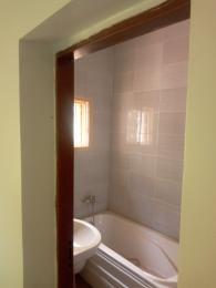 5 bedroom Terraced Duplex House for rent By American International School  Durumi Abuja