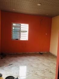 1 bedroom mini flat  Mini flat Flat / Apartment for rent Aptech Estate  Sangotedo Ajah Lagos