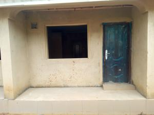 1 bedroom mini flat  Self Contain Flat / Apartment for rent Around Prograndy hotel Lugbe Abuja