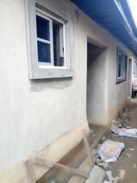 Mini flat Flat / Apartment for rent Oko Oba close to ikeja Oko oba Agege Lagos - 7