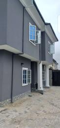3 bedroom Flat / Apartment for rent Agip estate Obio-Akpor Rivers