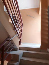 1 bedroom mini flat  Flat / Apartment for rent Lagos business school  Olokonla Ajah Lagos