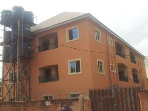3 bedroom Flat / Apartment for rent Trans ekulu Enugu Enugu - 0