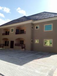 3 bedroom Flat / Apartment for rent New three bedroom flat. At phase 2 independence Layout Enugu Enugu