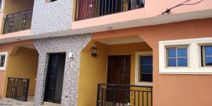 2 bedroom Blocks of Flats House for rent Ologuneru, Eleyele Eleyele Ibadan Oyo