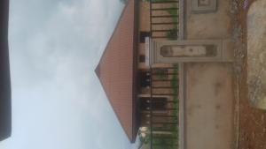 8 bedroom Mini flat Flat / Apartment for sale Off lucky way  Egor Edo