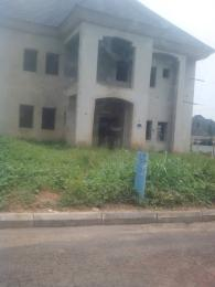 5 bedroom Detached Duplex House for sale Karasana by Gwarimpa Karsana Abuja