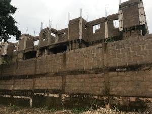 3 bedroom Blocks of Flats House for sale One Day Road, By Agbanze Road Enugu  Enugu Enugu