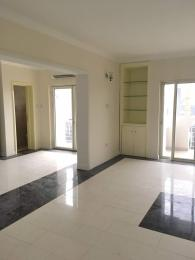 3 bedroom Flat / Apartment for rent Idowu Martins Kofo Abayomi Victoria Island Lagos