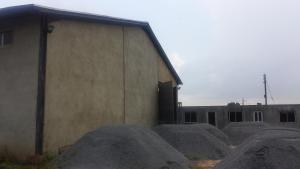 Warehouse Commercial Property for rent Sango Ota Jibowu (Ota) Ado Odo/Ota Ogun