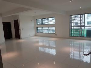 Blocks of Flats House for sale Ikate Elegushi Ikate Lekki Lagos