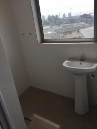 2 bedroom Flat / Apartment for rent by Bode Thomas Surulere Lagos