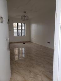 2 bedroom Terraced Duplex House for sale Orchid Road chevron Lekki Lagos