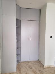 2 bedroom Terraced Duplex House for sale Orchid Road chevron Lekki Lagos