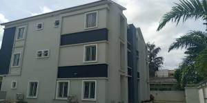 4 bedroom House for rent Bourdillon Ikoyi Lagos