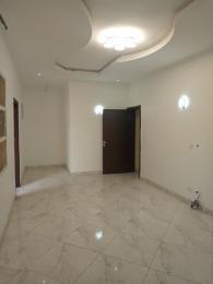 1 bedroom mini flat  Mini flat Flat / Apartment for rent Idado estate Idado Lekki Lagos