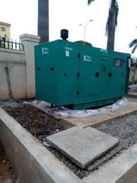 2 bedroom Blocks of Flats House for rent Mike Akhigbe Way,Abuja Jabi Abuja