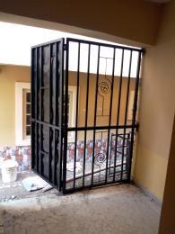 1 bedroom mini flat  Mini flat Flat / Apartment for rent Same Global Estate, after Sunnyvale Galadinmawa Abuja
