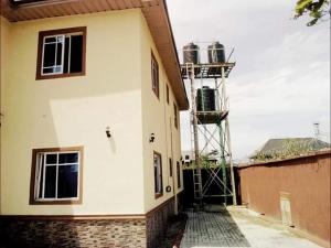 2 bedroom Blocks of Flats House for rent By Unity Petroleum, Portharcourt  Eliozu Port Harcourt Rivers
