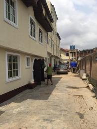 2 bedroom Blocks of Flats House for rent Mayaki Oworonshoki Gbagada Lagos