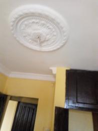 2 bedroom Blocks of Flats House for rent Oworonshoki Gbagada Lagos