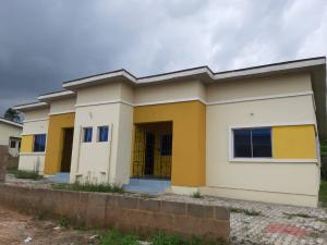 2 bedroom Detached Bungalow House for sale Sagamu Sagamu Ogun