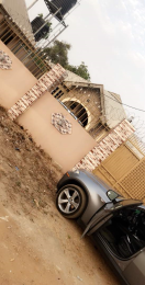 2 bedroom Flat / Apartment for rent Oja owode rd, Osogbo Osun - 3