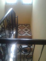 2 bedroom Flat / Apartment for rent Ogudu-Orike Ogudu Lagos