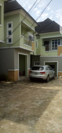 2 bedroom Semi Detached Duplex House for rent Abuluoma road  by fimiye  Okirika Rivers