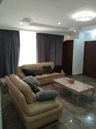 3 bedroom Self Contain Flat / Apartment for shortlet 327 Banana Island Ikoyi Lagos
