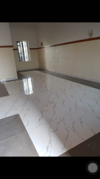 3 bedroom Mini flat Flat / Apartment for rent Monarch Avenue (Independence layout) Enugu Enugu