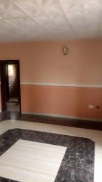 3 bedroom Mini flat Flat / Apartment for rent @ Orange gate oluyole estate Oluyole Estate Ibadan Oyo