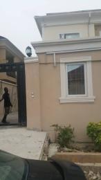 3 bedroom Shared Apartment Flat / Apartment for rent Millennium Estate. Millenuim/UPS Gbagada Lagos
