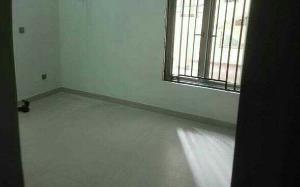 3 bedroom Terraced Duplex House for rent Whitesand Estate Ologolo Lekki Lagos