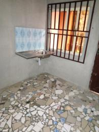 Flat / Apartment for rent Amawbia Awka Awka South Anambra