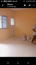 1 bedroom mini flat  Mini flat Flat / Apartment for rent Ogudu ori oke Ogudu-Orike Ogudu Lagos