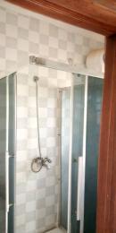 3 bedroom Blocks of Flats House for rent Idi Ape, Akobo.  Akobo Ibadan Oyo
