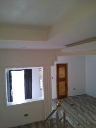 4 bedroom Detached Duplex House for sale providence estate near VGC Off Lekki-Epe Expressway Ajah Lagos