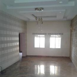4 bedroom Terraced Duplex House for rent Euphrates Street Maitama Abuja