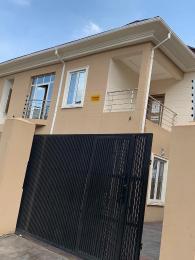 4 bedroom Detached Duplex House for sale Ikeja GRA Ikeja Lagos
