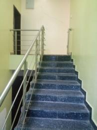 4 bedroom Detached Duplex House for sale Michael Ogun street Ikeja GRA Ikeja Lagos