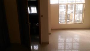 5 bedroom Terraced Duplex House for sale Aso Extension  Guzape Abuja