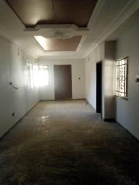 5 bedroom Detached Bungalow House for sale Galadinmawa Abuja