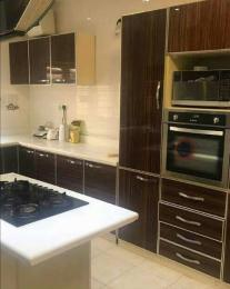 5 bedroom Detached Duplex House for sale lily estate Amuwo Odofin Amuwo Odofin Lagos