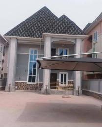 5 bedroom Detached Duplex House for sale lily estate Amuwo Odofin Amuwo Odofin Lagos