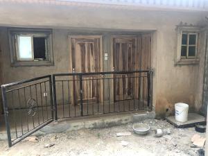 5 bedroom Semi Detached Duplex House for rent Wale Adeleke Street, Off Emannuel Keshi Road, Magodo GRA Phase 2 Magodo GRA Phase 2 Kosofe/Ikosi Lagos