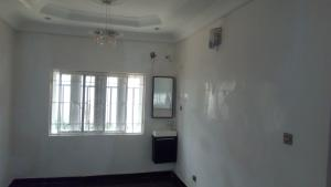 5 bedroom Detached Bungalow House for sale Suncity Estate. Galadinmawa Abuja