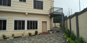4 bedroom Terraced Duplex House for sale Off IBB boulevard Maitama Abuja