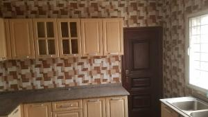 3 bedroom Flat / Apartment for rent Ologolo by agungi lekki Agungi Lekki Lagos